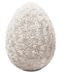 Scallop Egg Lamp