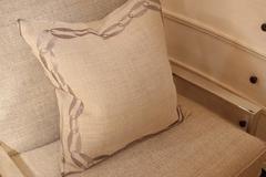 22x22 Inch Pillow
