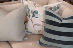 22x22 inch Pillows