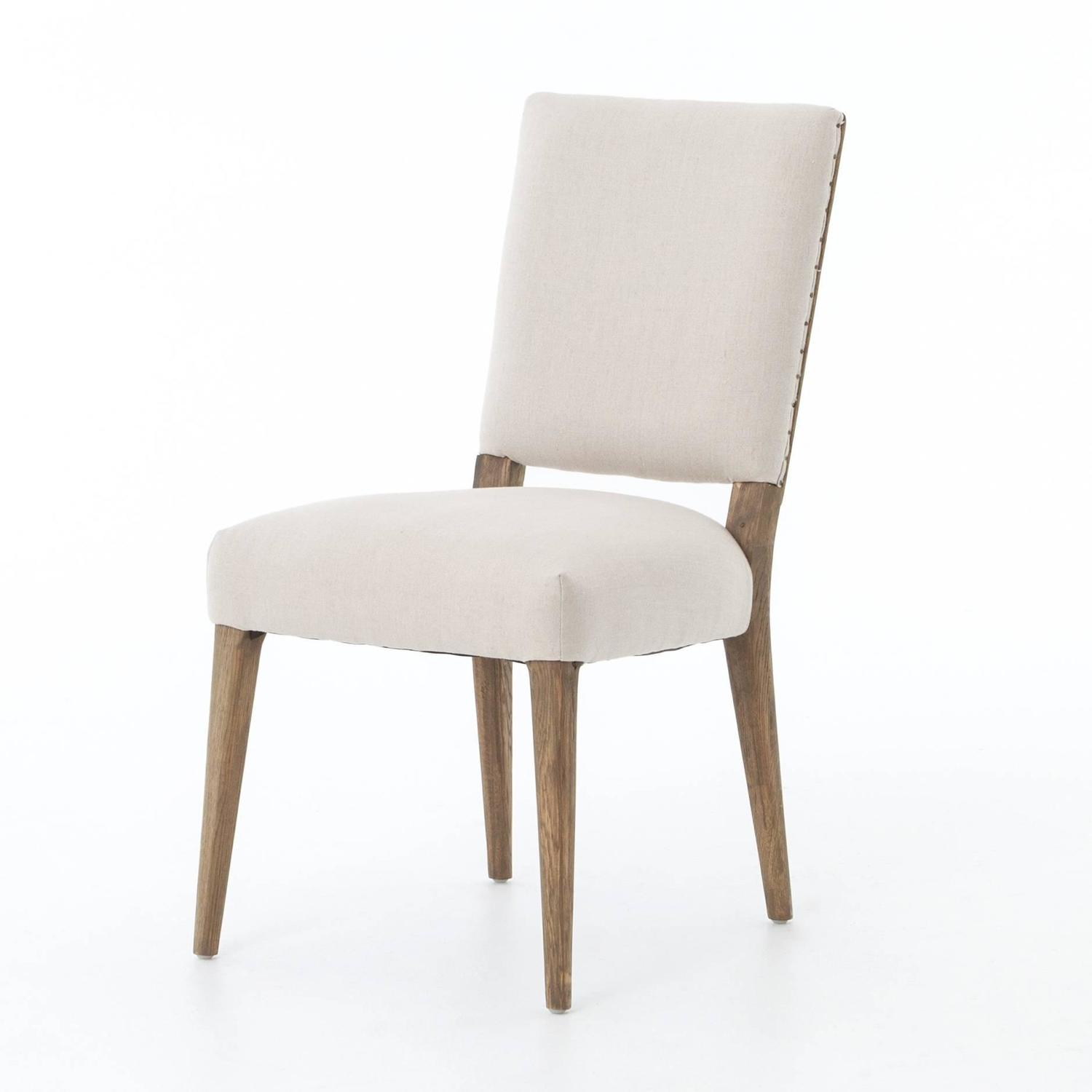 Dining Chairs For Sale: Upholstered Dining Chair For Sale At 1stdibs