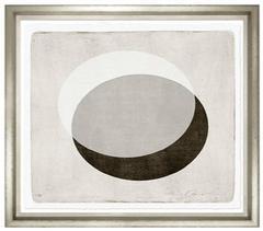 Eclipse Prints
