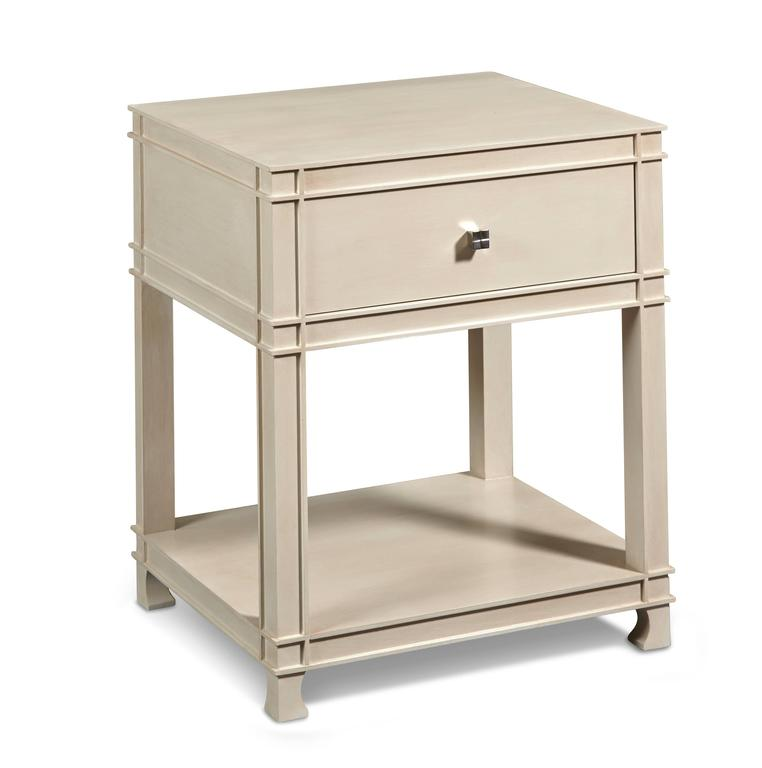 Modern nightstand for sale at 1stdibs for Modern nightstands for sale