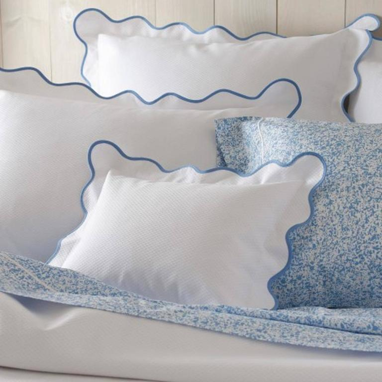 Matouk Coverlets For Sale