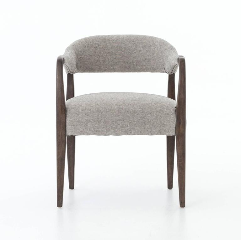 Dining room arm chairs sale