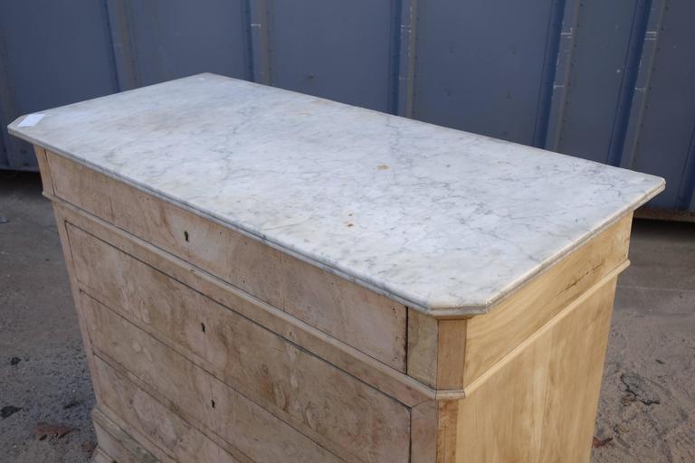 Louis Philippe Dresser 2