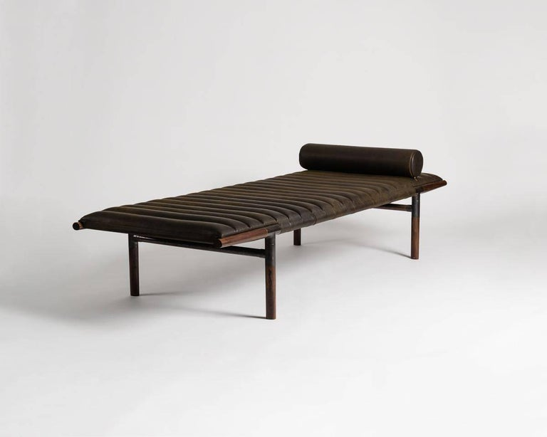 Ben Erickson, Contemporary Daybed, United States, 2016 3