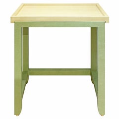 """Mary Forssberg """"Task Table"""" with Optional Tray"""
