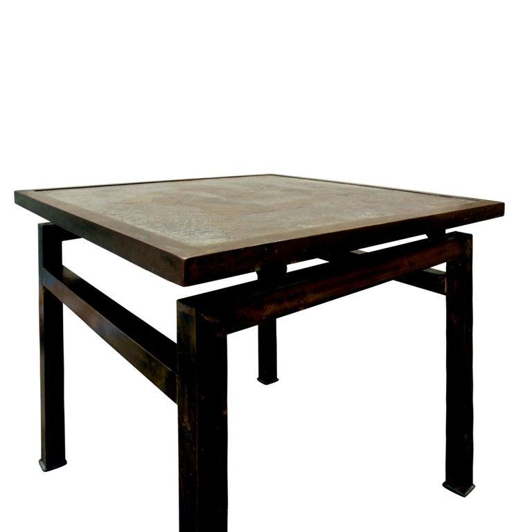 Philip & Kelvin Laverne Table,