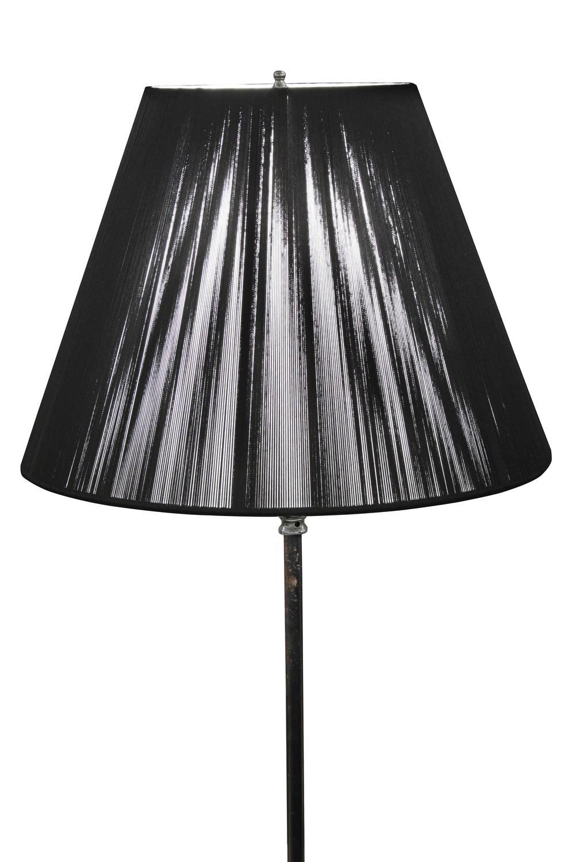 Elegant French Floor Lamp For Sale At 1stdibs