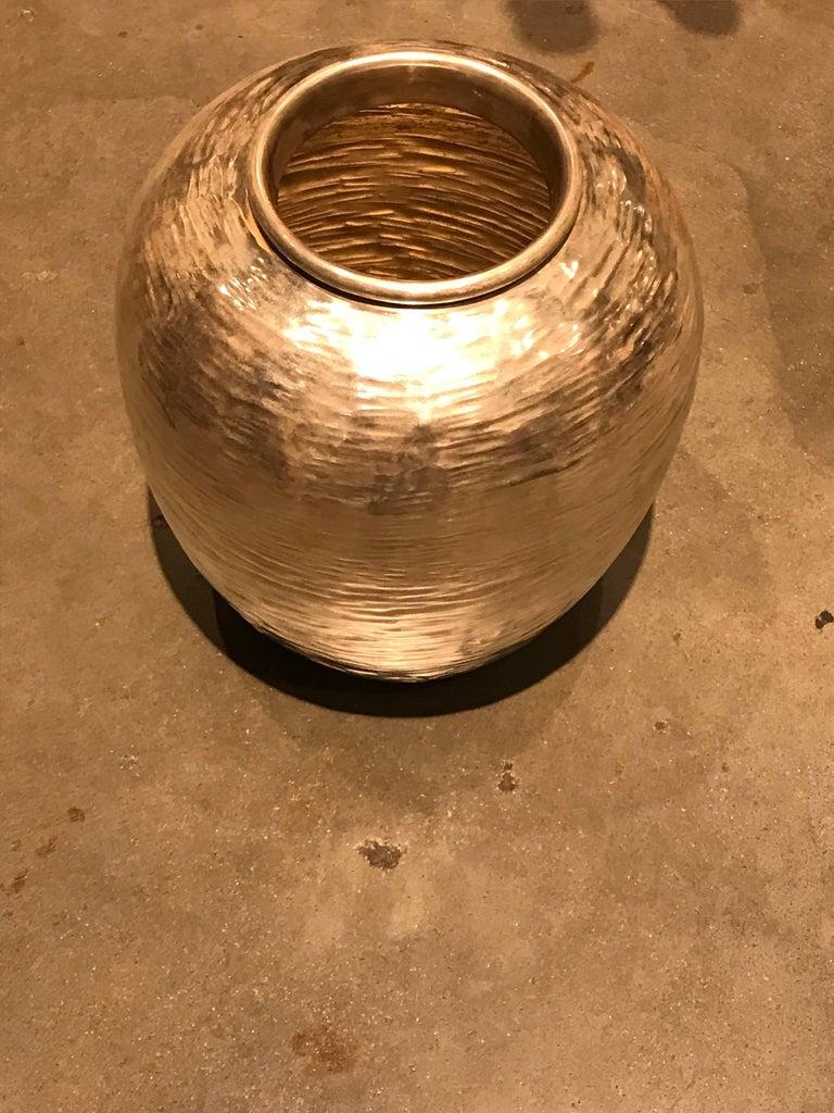Gucci Vase 2