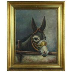 Italian Painting-Stella