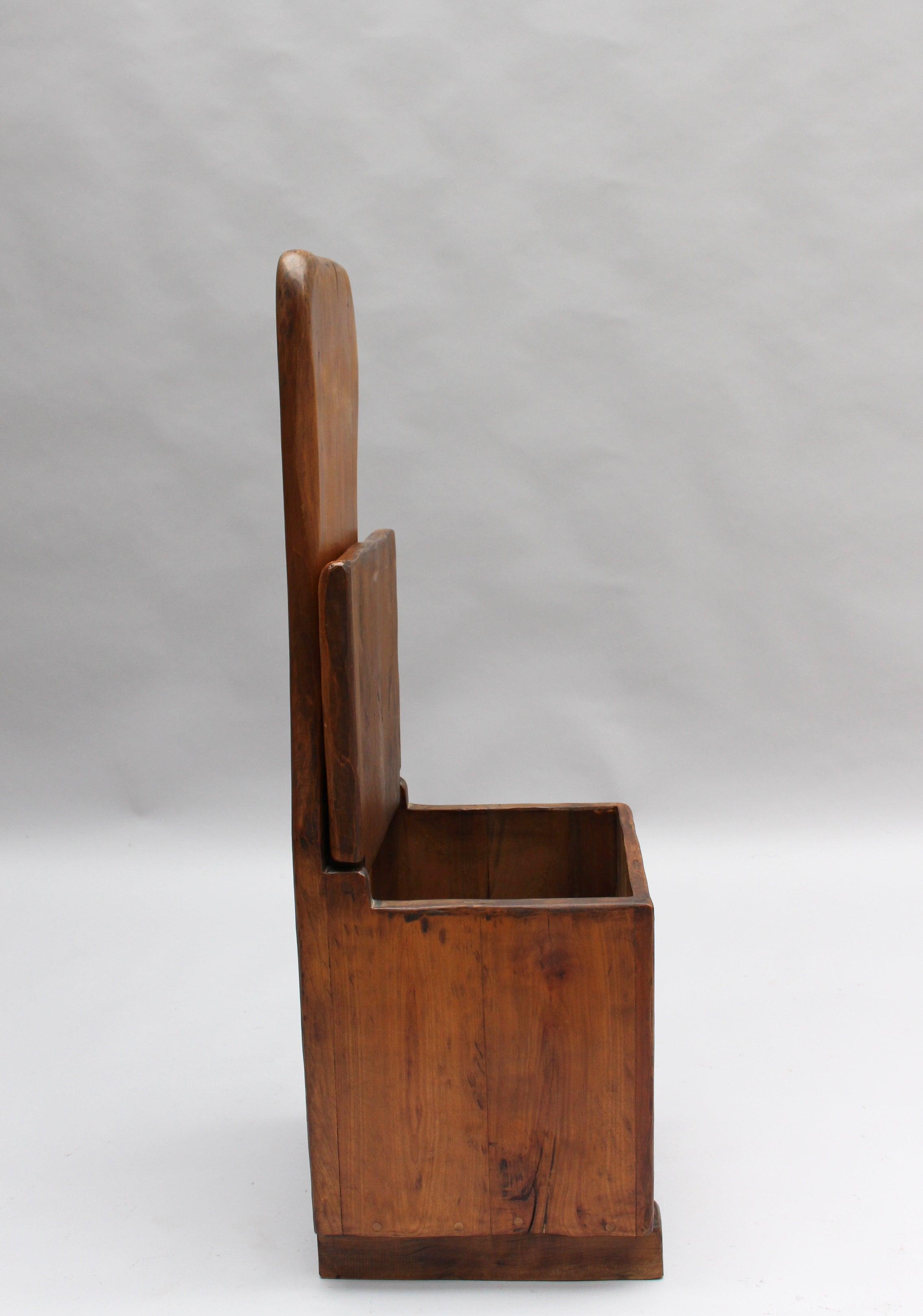 Chaise Coffre Coffre De Jardin Carrefour Elegant Table Et Chaise