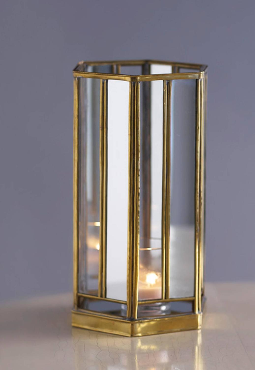 Hurricane Candle Holders For Sale At 1stdibs