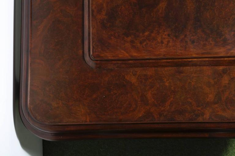 Paul Laszlo Table In Excellent Condition For Sale In New York, NY