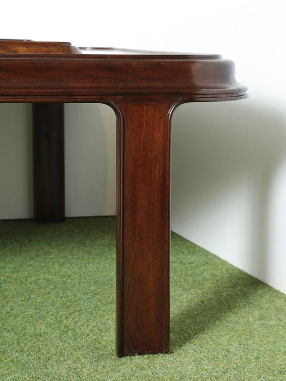 Mid-20th Century Paul Laszlo Table For Sale