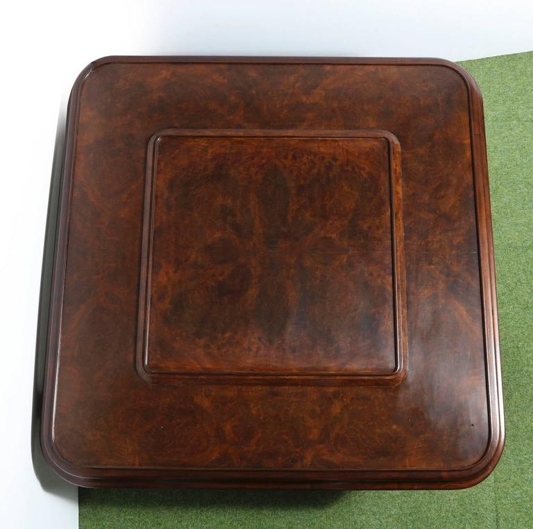 Paul Laszlo Table For Sale 1
