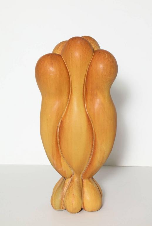 American Untitled Sculpture by Rosanne Sniderman For Sale