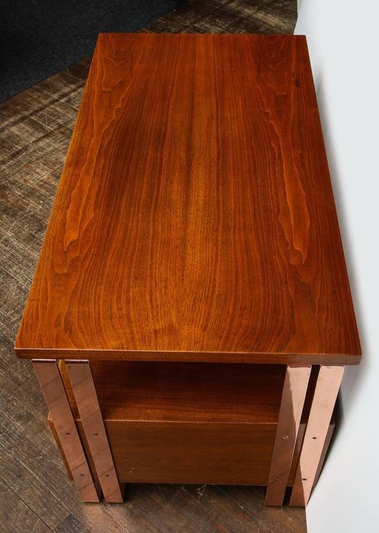 Donald Deskey Rare Desk and Chair 4
