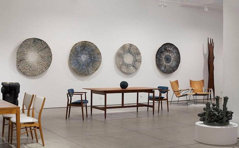 Ohad Tsfati, Moon, 2017 2
