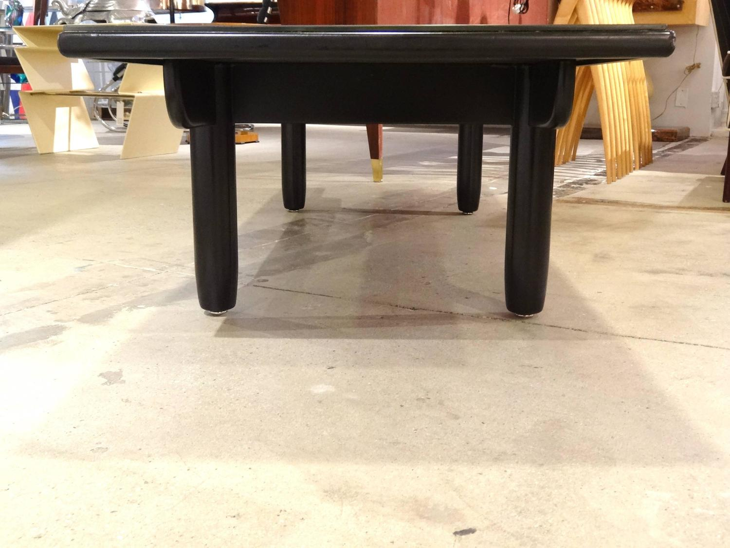 Dubee style coffee table at 1stdibs for Furniture 08081