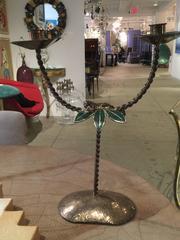 Mexican Candlelabra