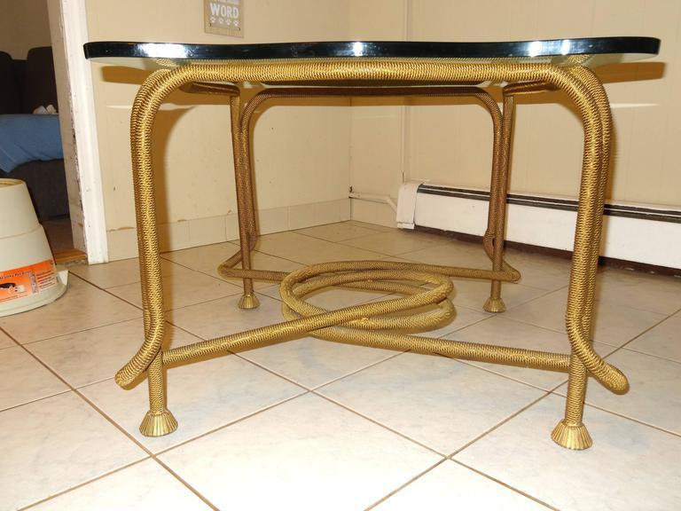 beaded table l 28 images mahogany 2 tier beaded table