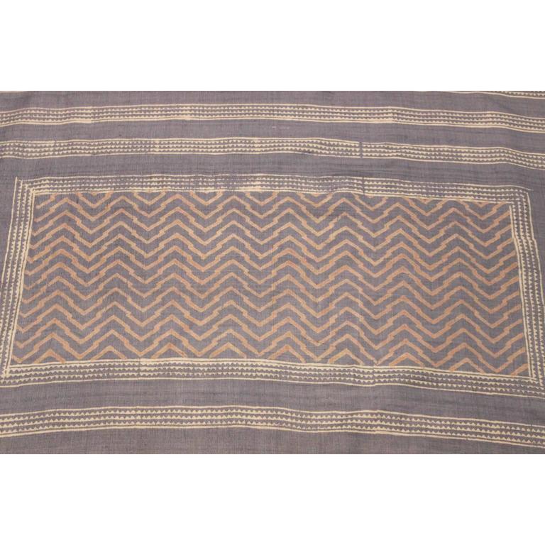 Magenta silk sari for sale at 1stdibs for Sari furniture designer