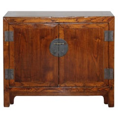 Elm Beijing Side Chest
