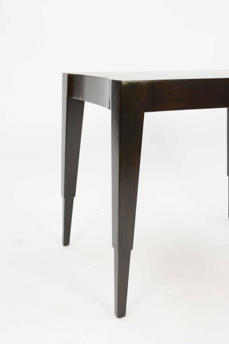 Johan Tapp Lamp Table 2