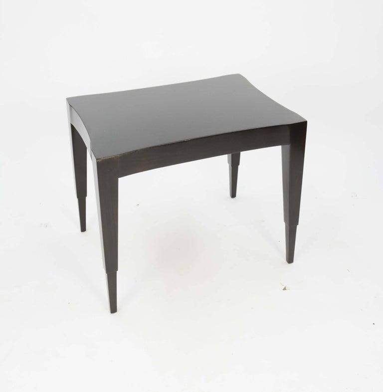Johan Tapp Lamp Table 3