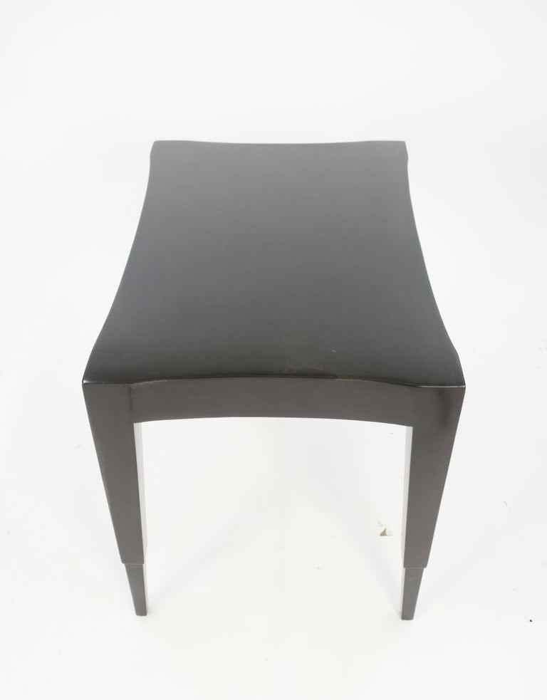 Johan Tapp Lamp Table 5