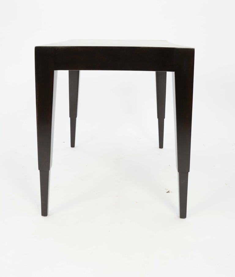 Johan Tapp Lamp Table 6