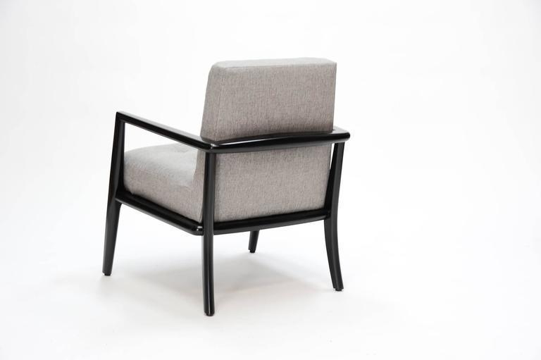 Pair of Monteverdi-Young Club Chairs 4