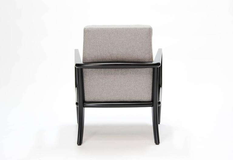 Pair of Monteverdi-Young Club Chairs 5