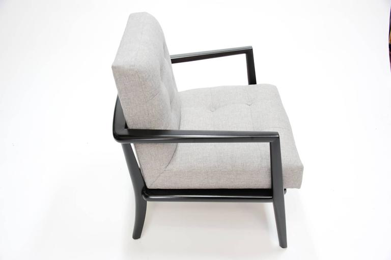 Pair of Monteverdi-Young Club Chairs 7