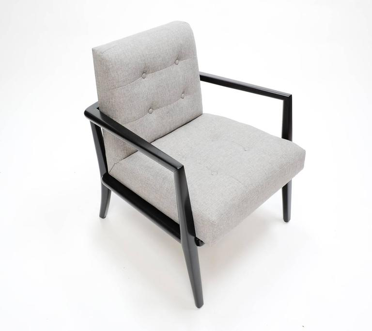 Pair of Monteverdi-Young Club Chairs 8