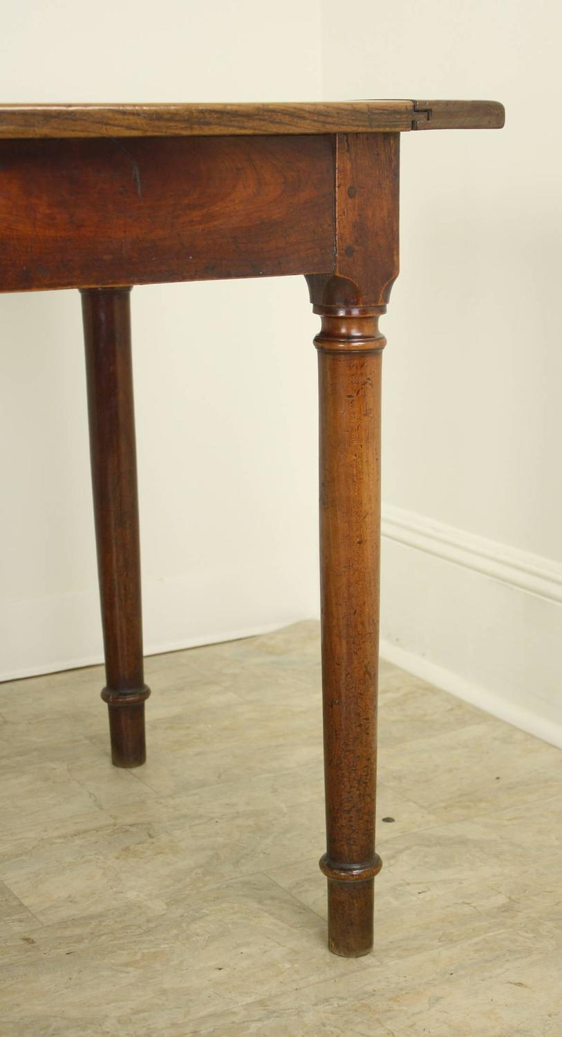 Narrow Dining Table With Bench : IMG0568z from hwiki.us size 813 x 1500 jpeg 73kB