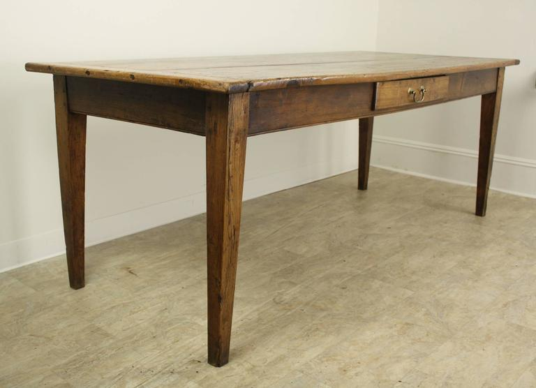 old farm table for sale antique pine farm table for at 1stdibs 7160