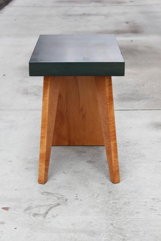 1940s California Modern Table 2