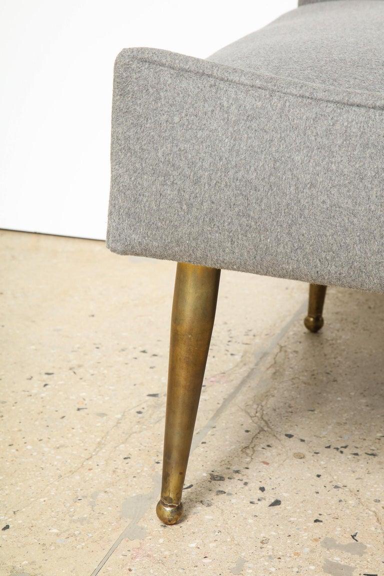 Paul McCobb Slipper Chairs For Sale 1