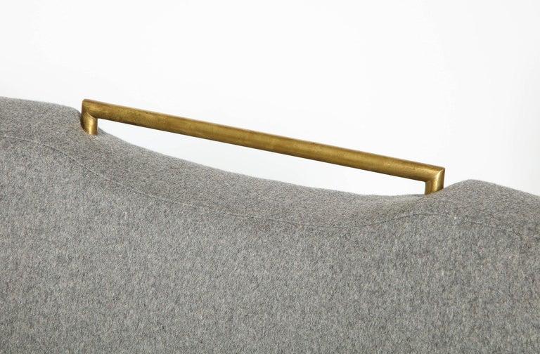 Paul McCobb Slipper Chairs For Sale 4