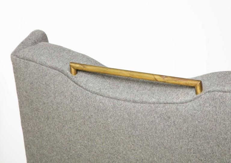 Paul McCobb Slipper Chairs For Sale 5