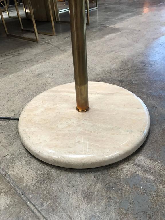 Italian 1960s Floor Light 9