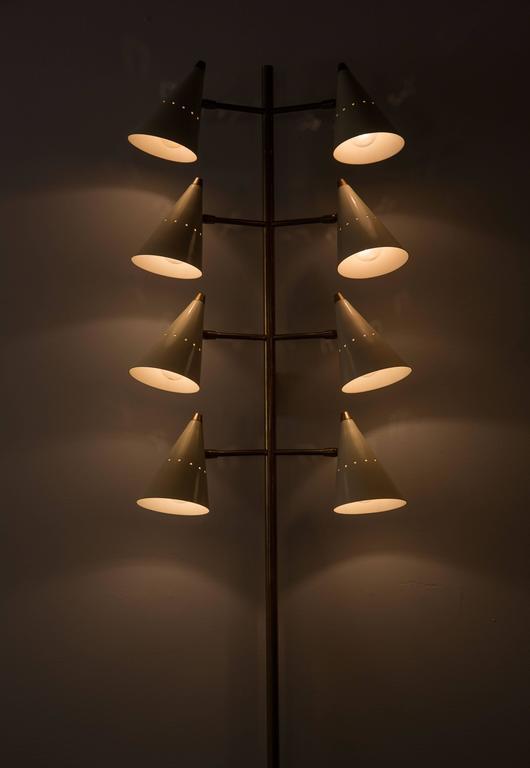 Wall Lights by Stilnovo 2