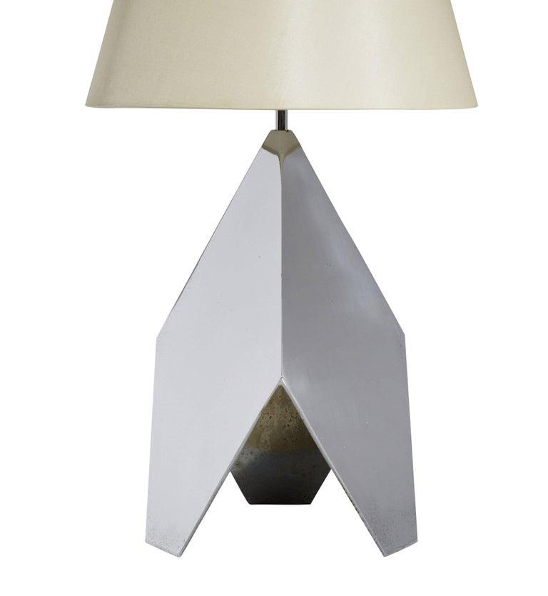 Italian Modernist Table Lamp 2