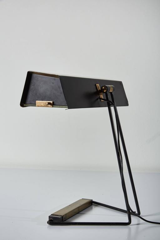 Table Lamp by Stilnovo 4