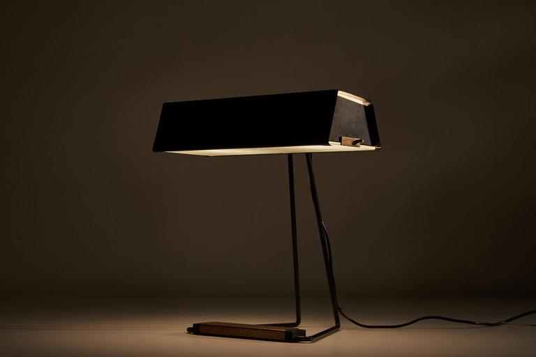 Table Lamp by Stilnovo 2