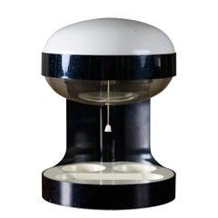 Joe Colombo KD29 Table Lamp