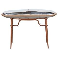SA Rina Table