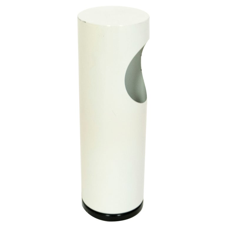 Table Lamp by Gaetano Scolari For Sale
